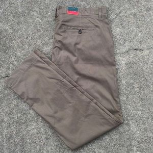 New Nwt *Jachs New York* stretch casual pants - 34